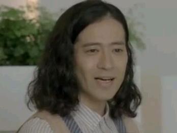 仲里依紗CM2